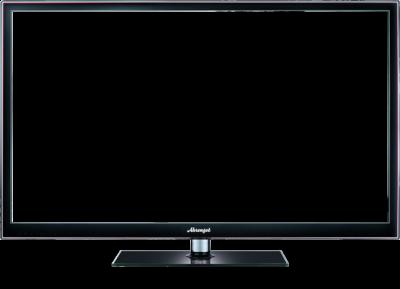 Download free png transparent. Clipart tv hd tv
