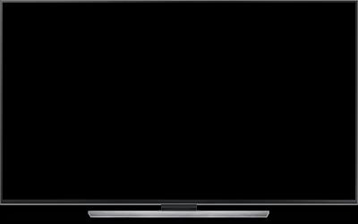 Clipart tv hd tv. Download free png transparent