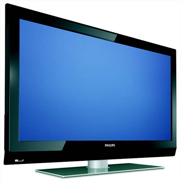 Flat screen kid cliparting. Clipart tv hd tv