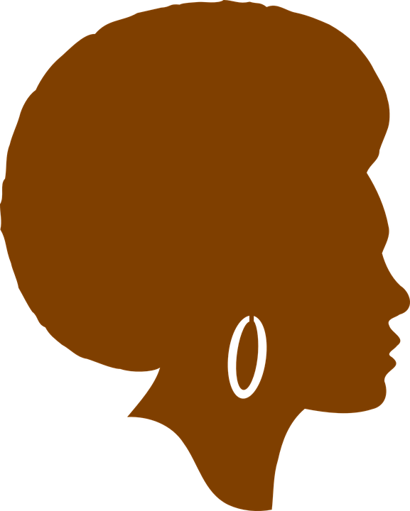 Black People, Lawyer, Portuguese Bar Association, Order Of Attorneys Of  Brazil, Justice, Woman, Counsel, Afrobrazilians transparent background PNG  clipart | HiClipart