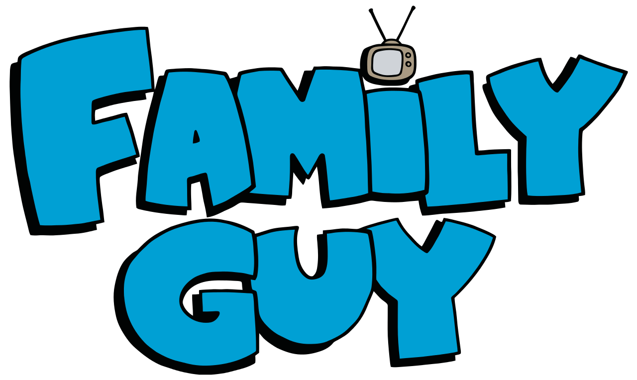 Clipart tv journalist. Family guy wikipedia the