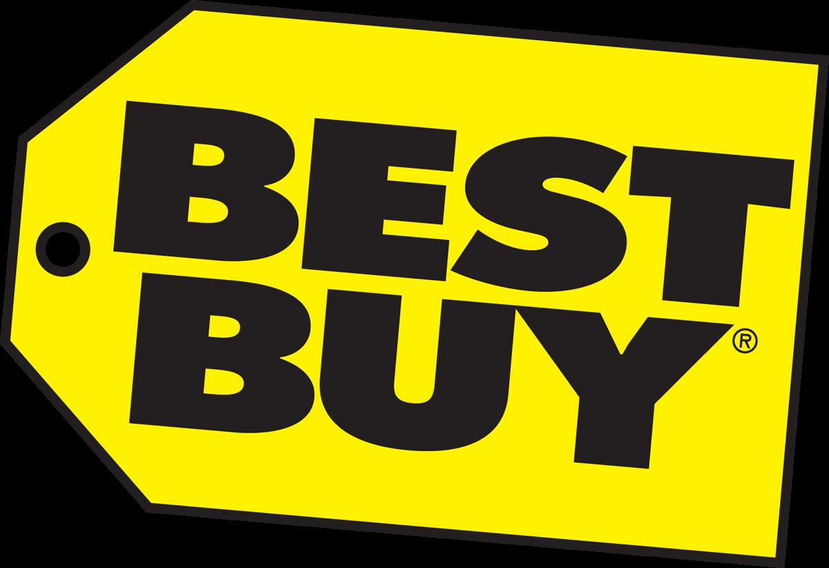 Coupon discount coupon
