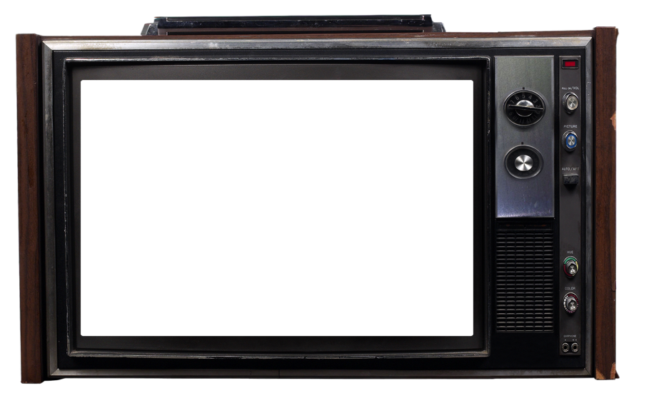 Television clipart lcd tv. Png free icons and