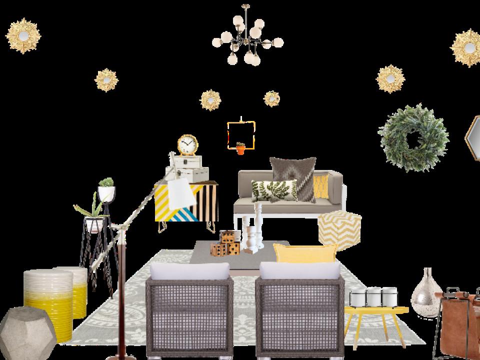 Clipart tv living room. Chelsie s design decorator