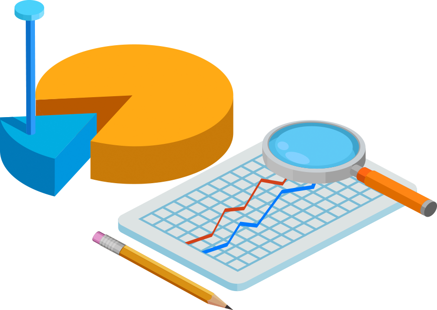 Media auditing getting your. Report clipart auditor