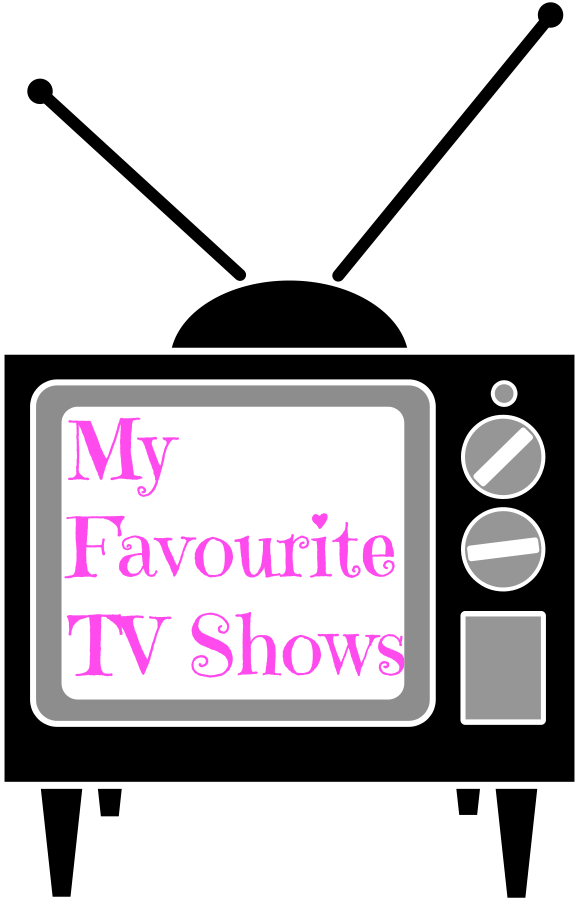 Tv modern. Clipart transparent free for