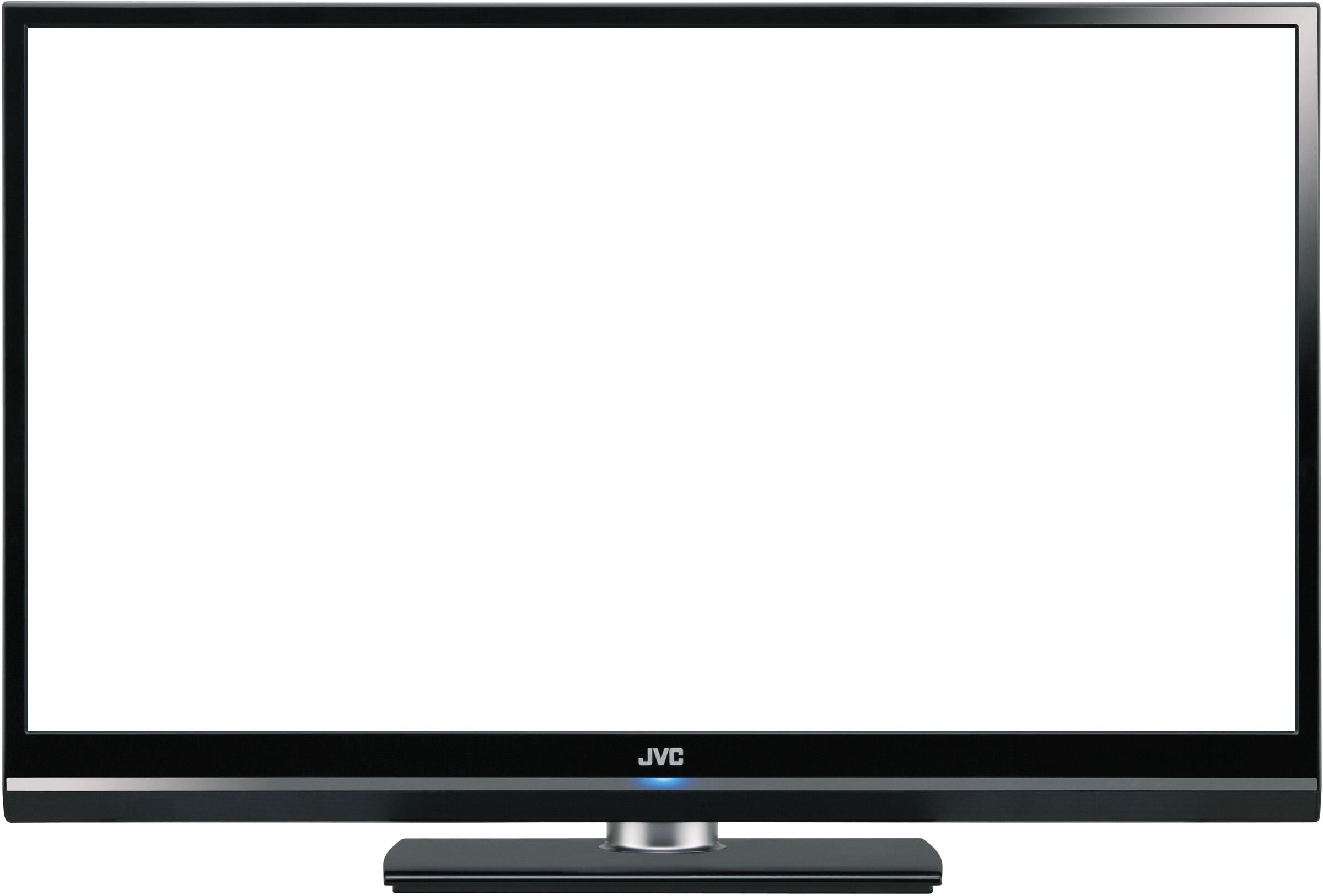 Clipart tv modern.  great plasma screen