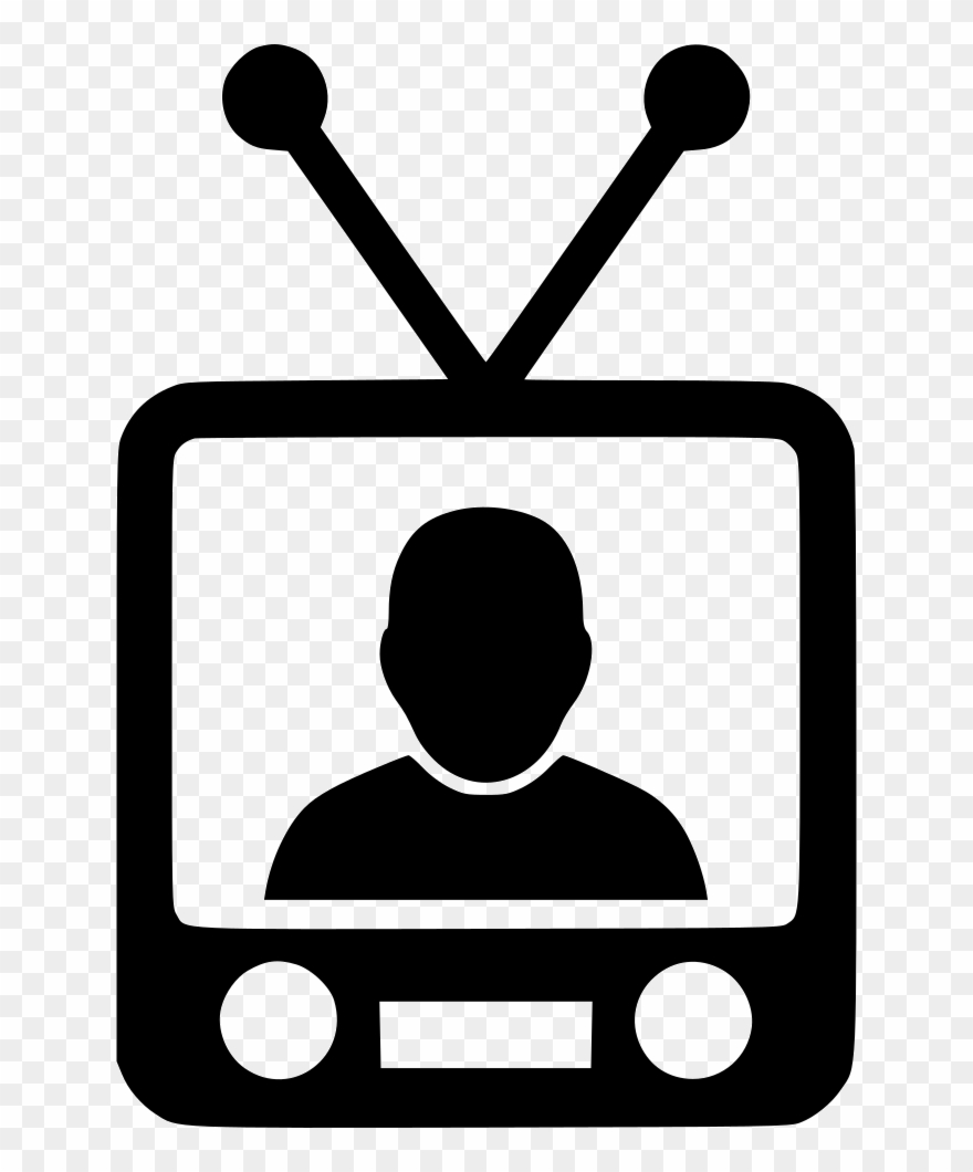 News clipart television news. Download clip art