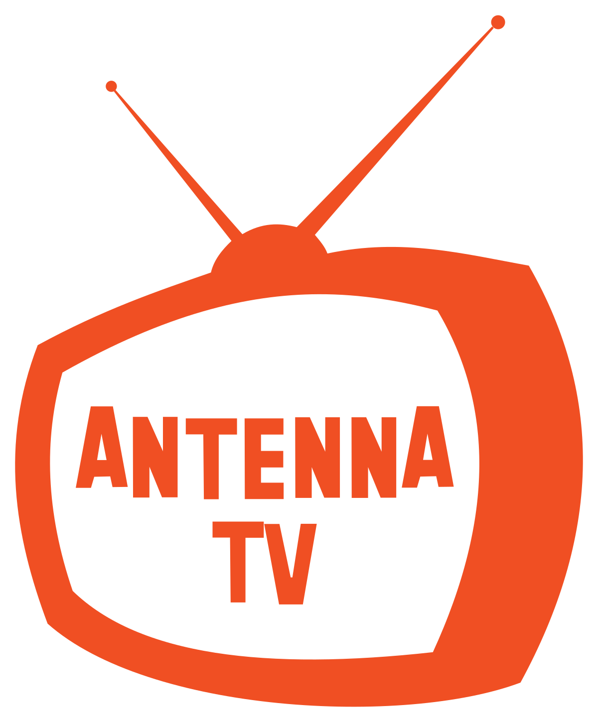 News clipart tv broadcasting. Antenna wikipedia