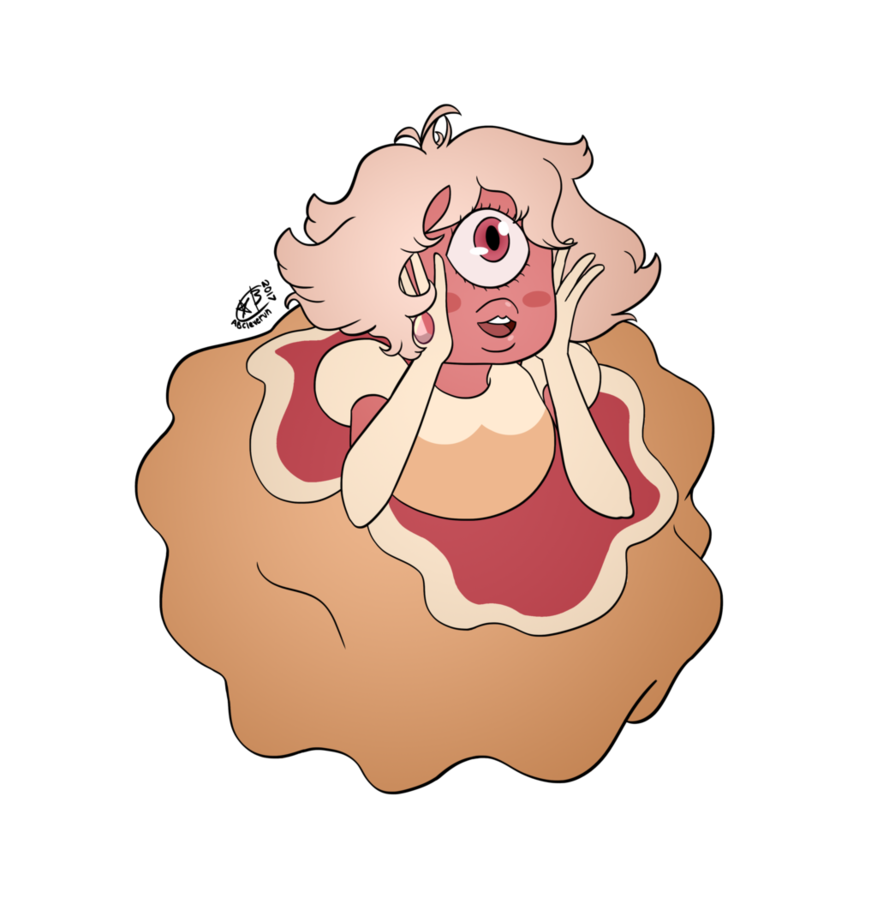 Cleverun heather deviantart padparadscha. Clipart tv old fashioned tv