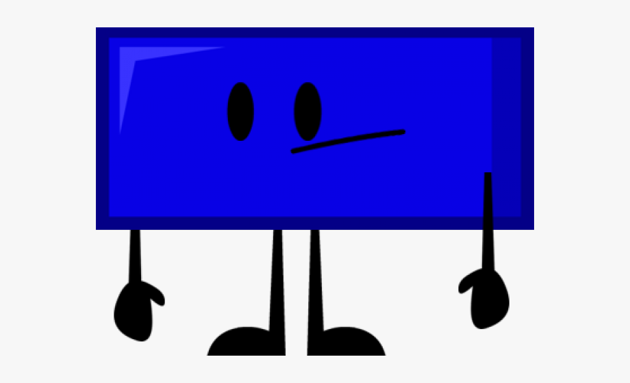 Clipart tv rectangle shaped object. Television inanimate