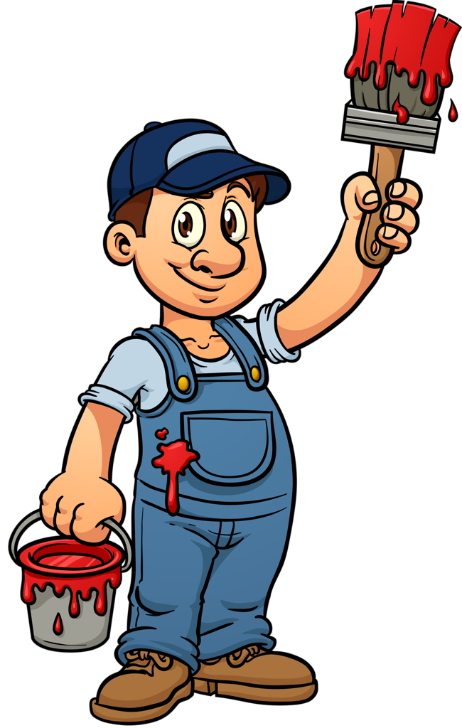 Shutterstock png pinterest clip. Contractor clipart assembly worker