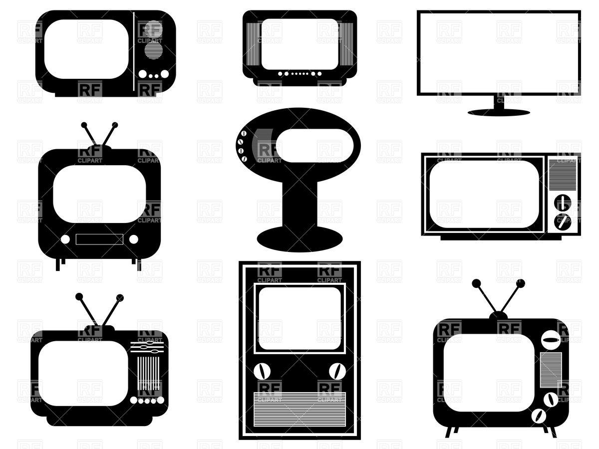 X clip art stock. Clipart tv royalty free