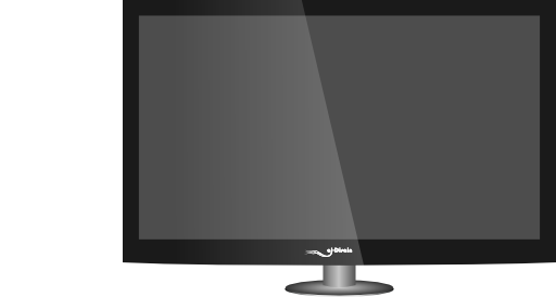 Just another plasma public. Clipart tv royalty free