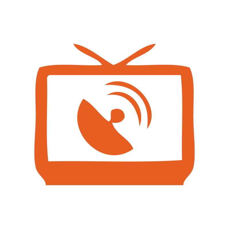 television clipart satellite tv