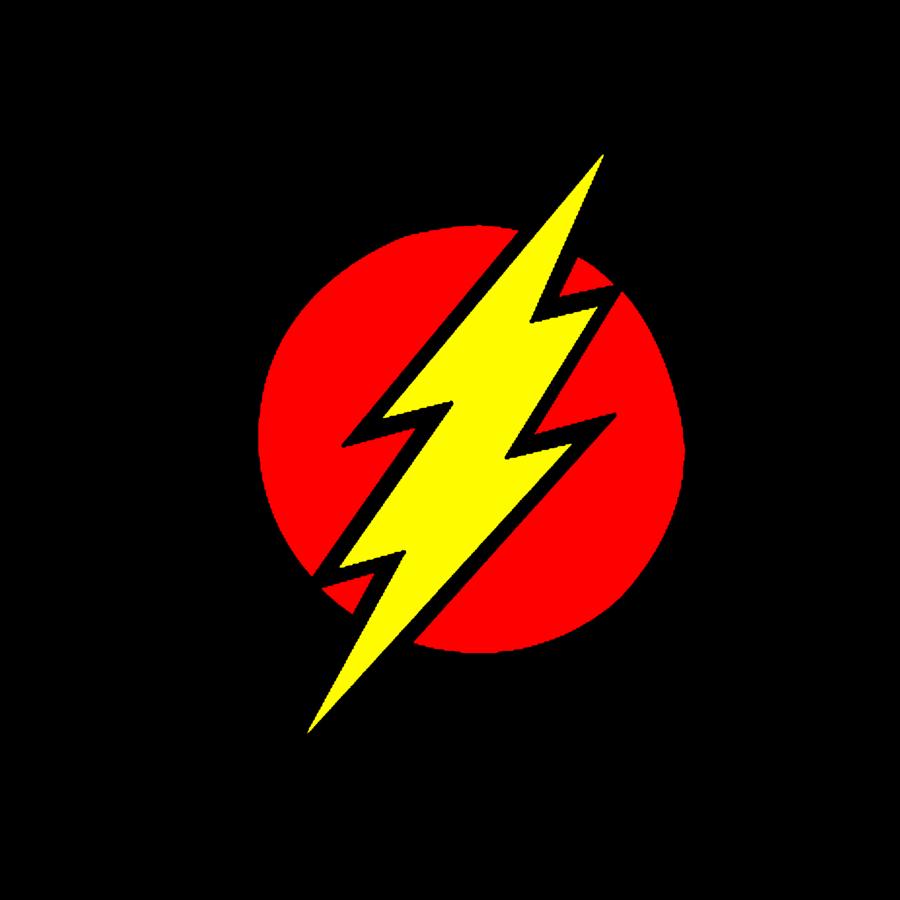 Clipart tv serial. Logo png silhouette fun