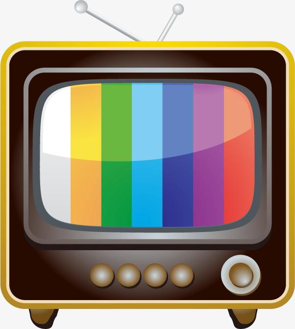 Clipart tv serial. Series portal