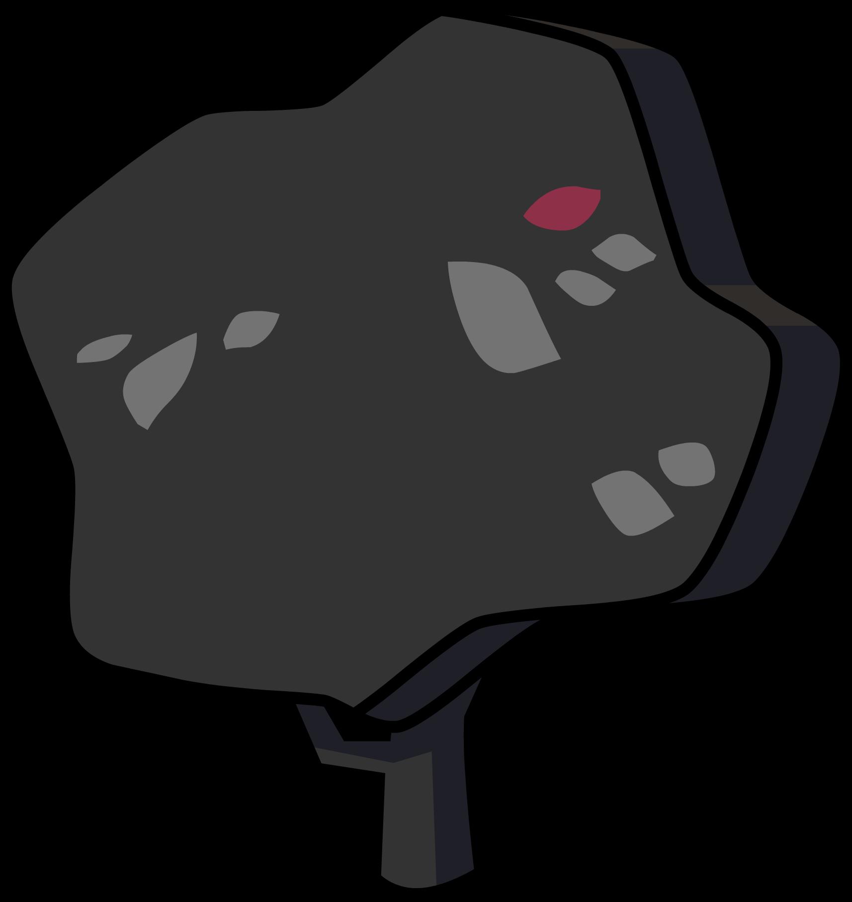User blog derpyunikitty how. Dead clipart body bag