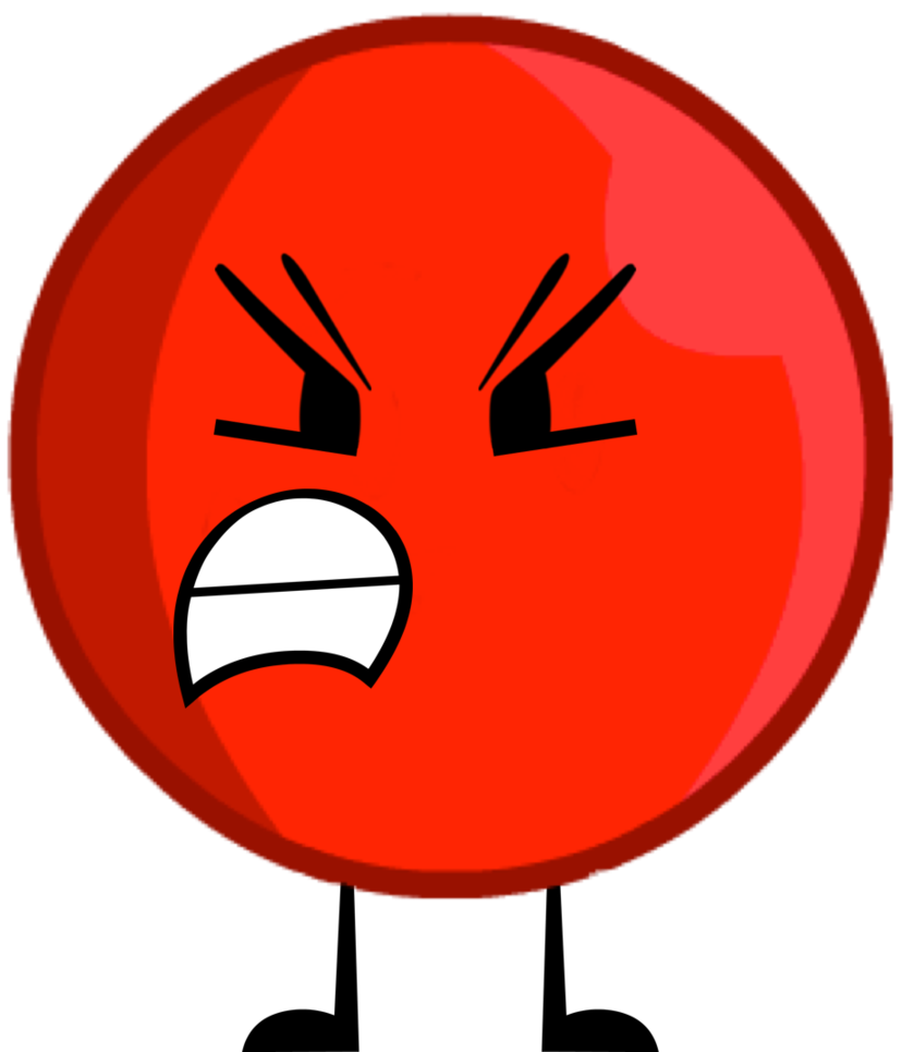 Square clipart circle shape. Before battle characters object