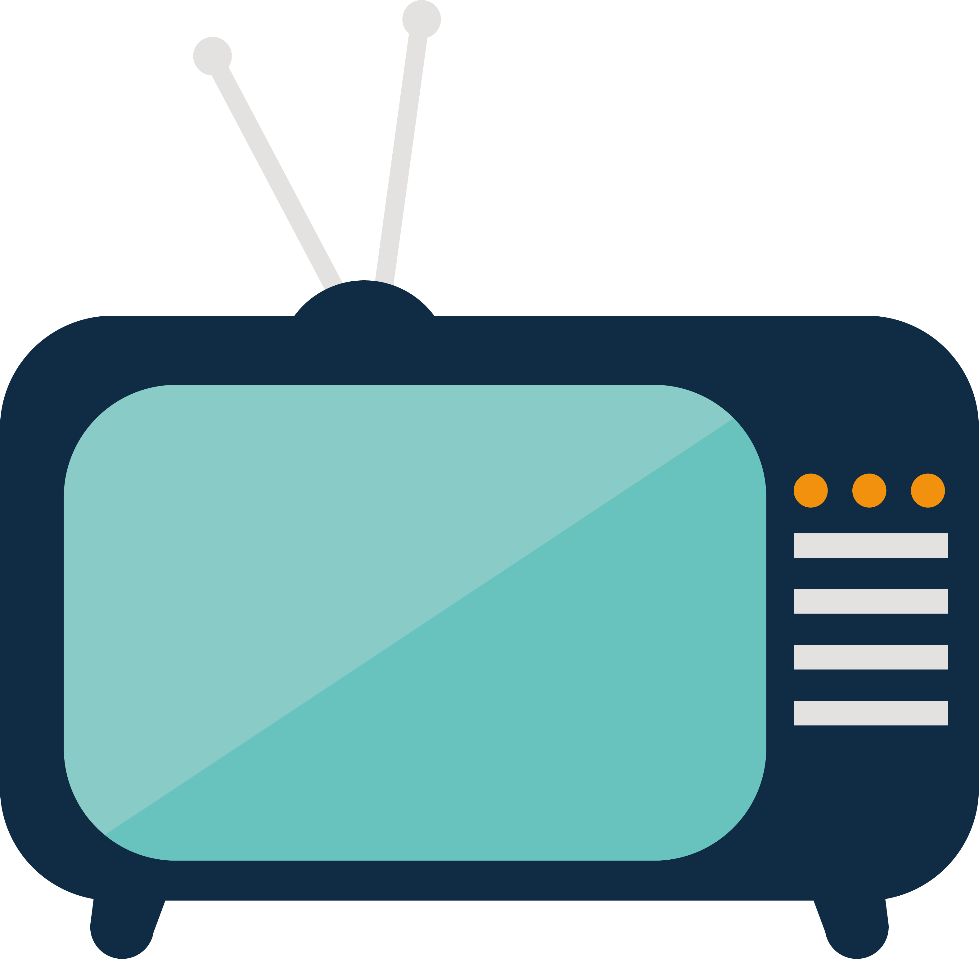 Png transparent free images. Television clipart lcd tv