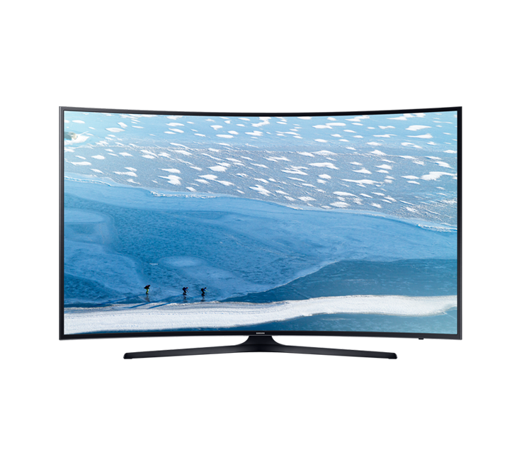 Television clipart tv lg. Samsung ku k uhd