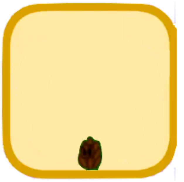 Square clipart square object. Image icon png brawl