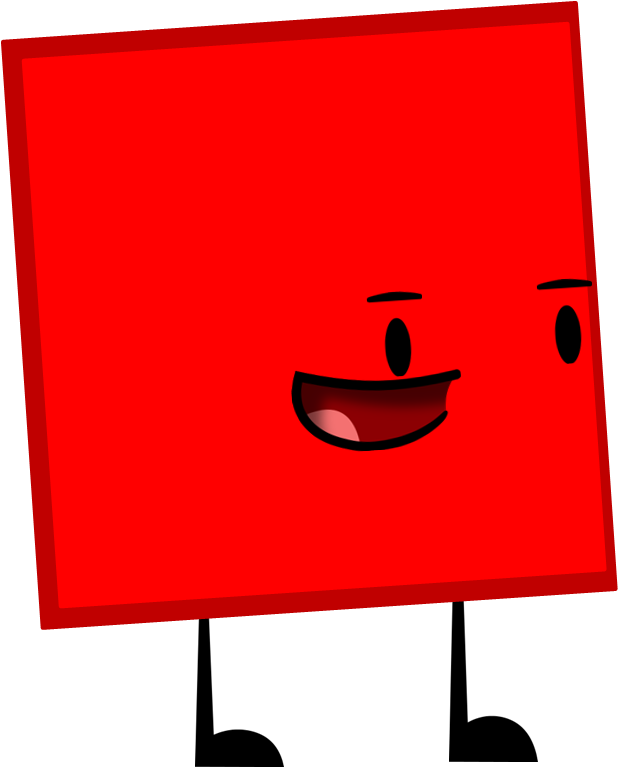 Image png shows community. Square clipart square object