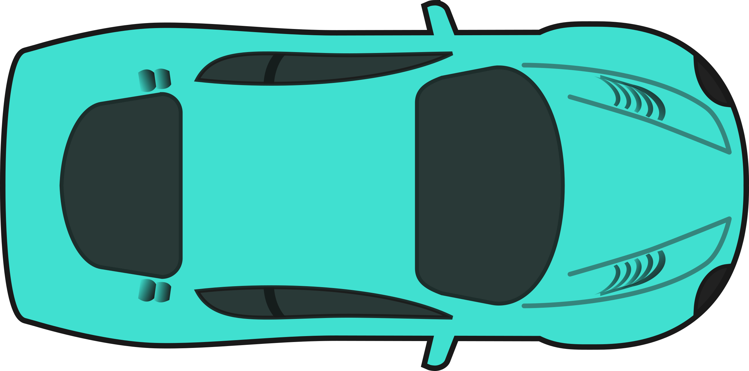 Clipart tv top view.  collection of car
