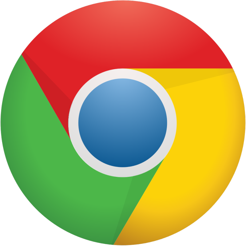 Install google chrome to. Television clipart tele