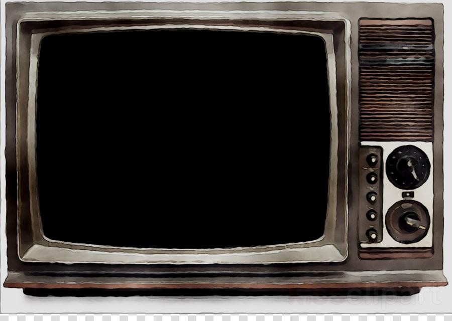 Camera cartoon media technology. Television clipart box tv