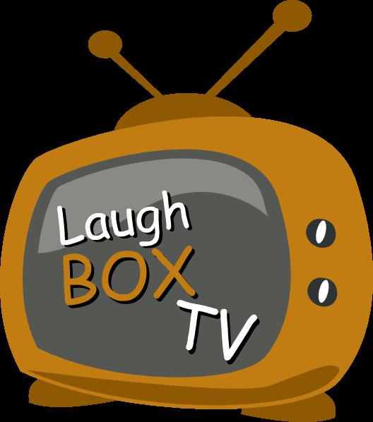 Laugh box tv supermariologan. Crime clipart reprehensible