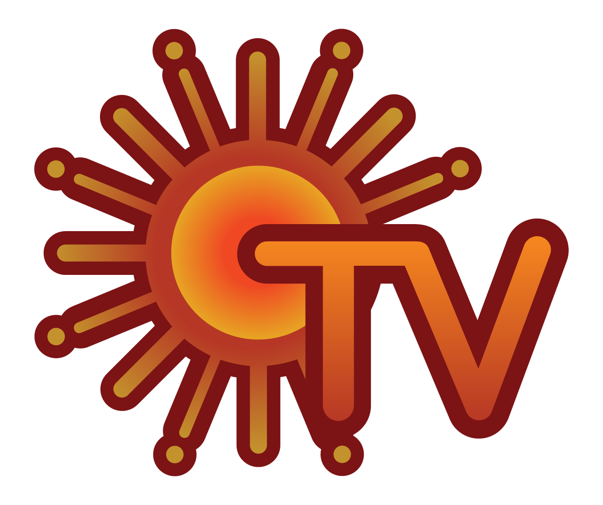 Television clipart tv channel, Television tv channel
