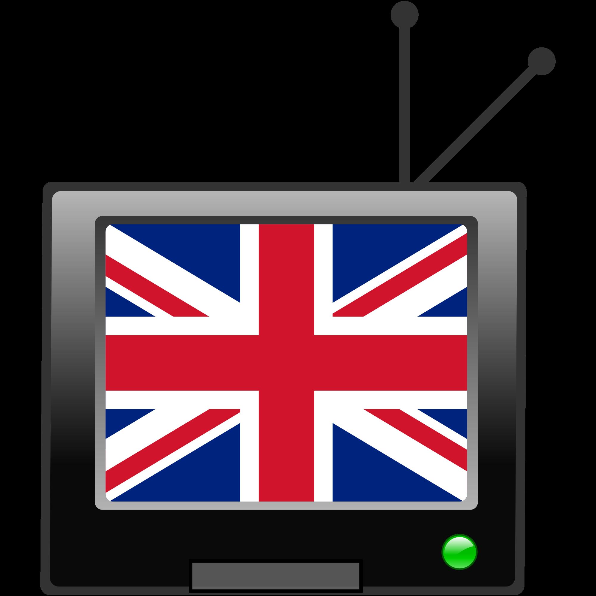 File uk svg wikimedia. Clipart tv tv icon