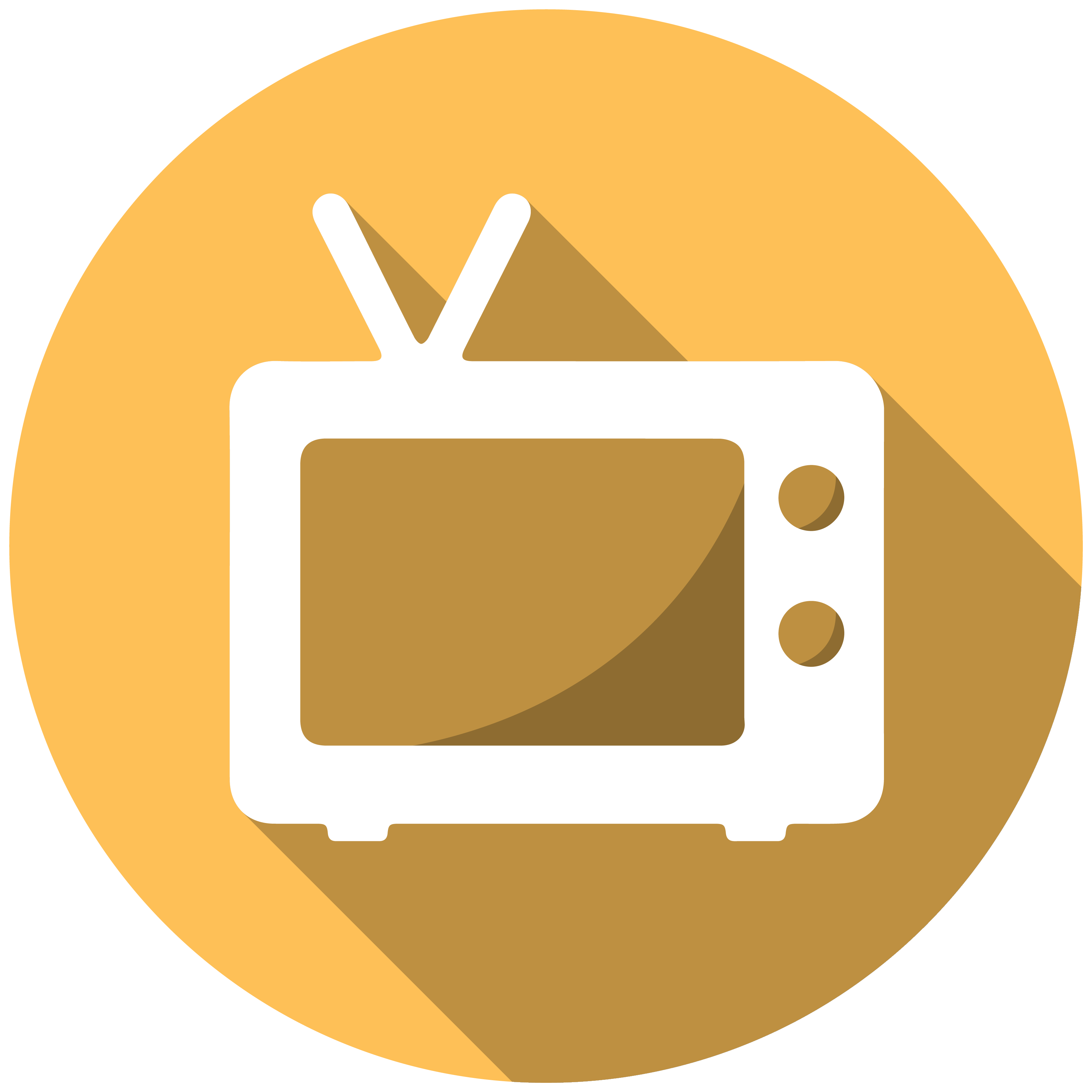 Egyptian clipart egyptian dynasty. Tv icon housing and