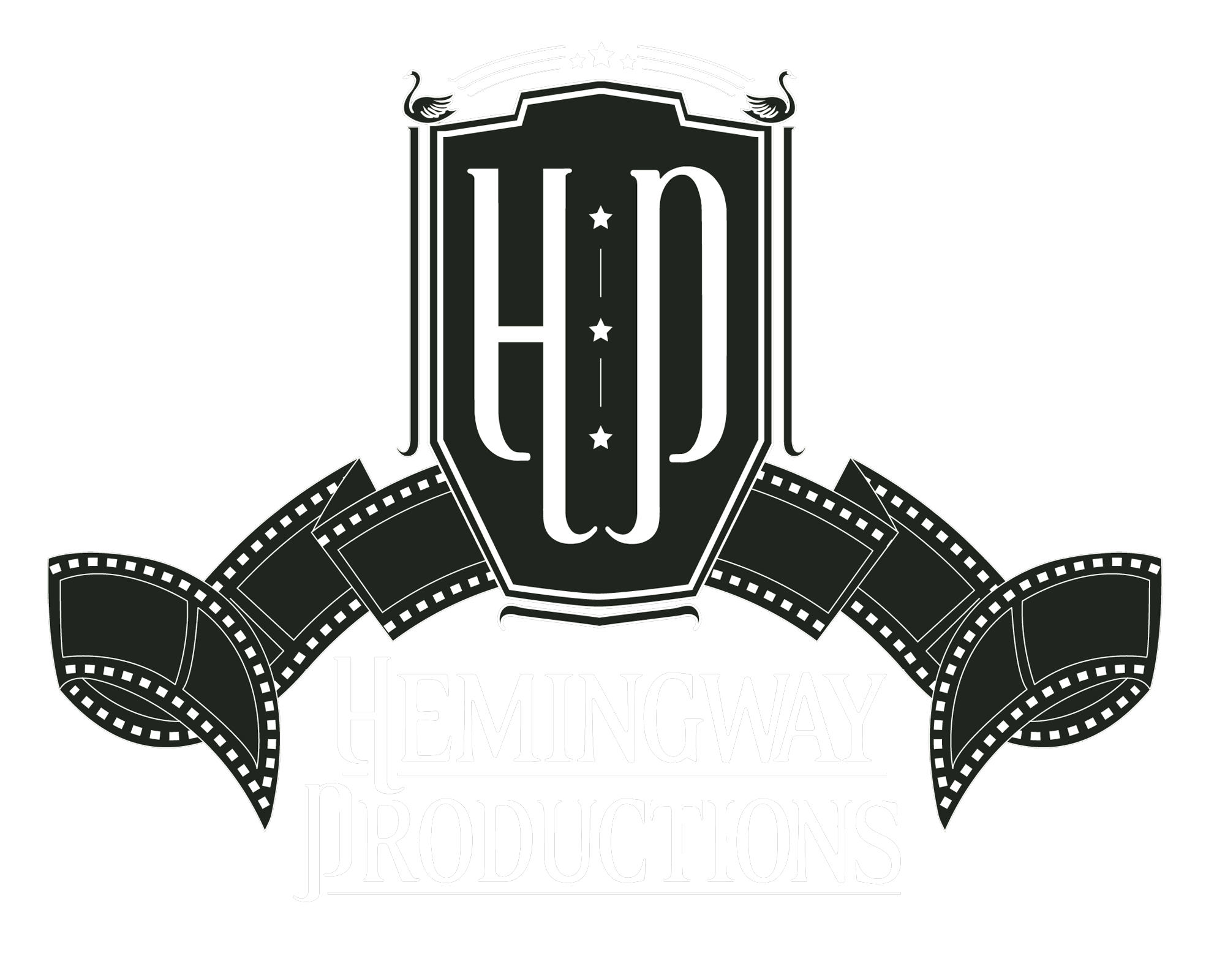 Television clipart tv production. Hemingwayproductions com film and