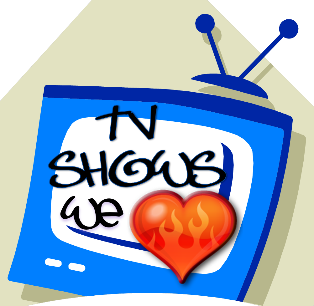 Clipart tv tv program. Shows we love teen
