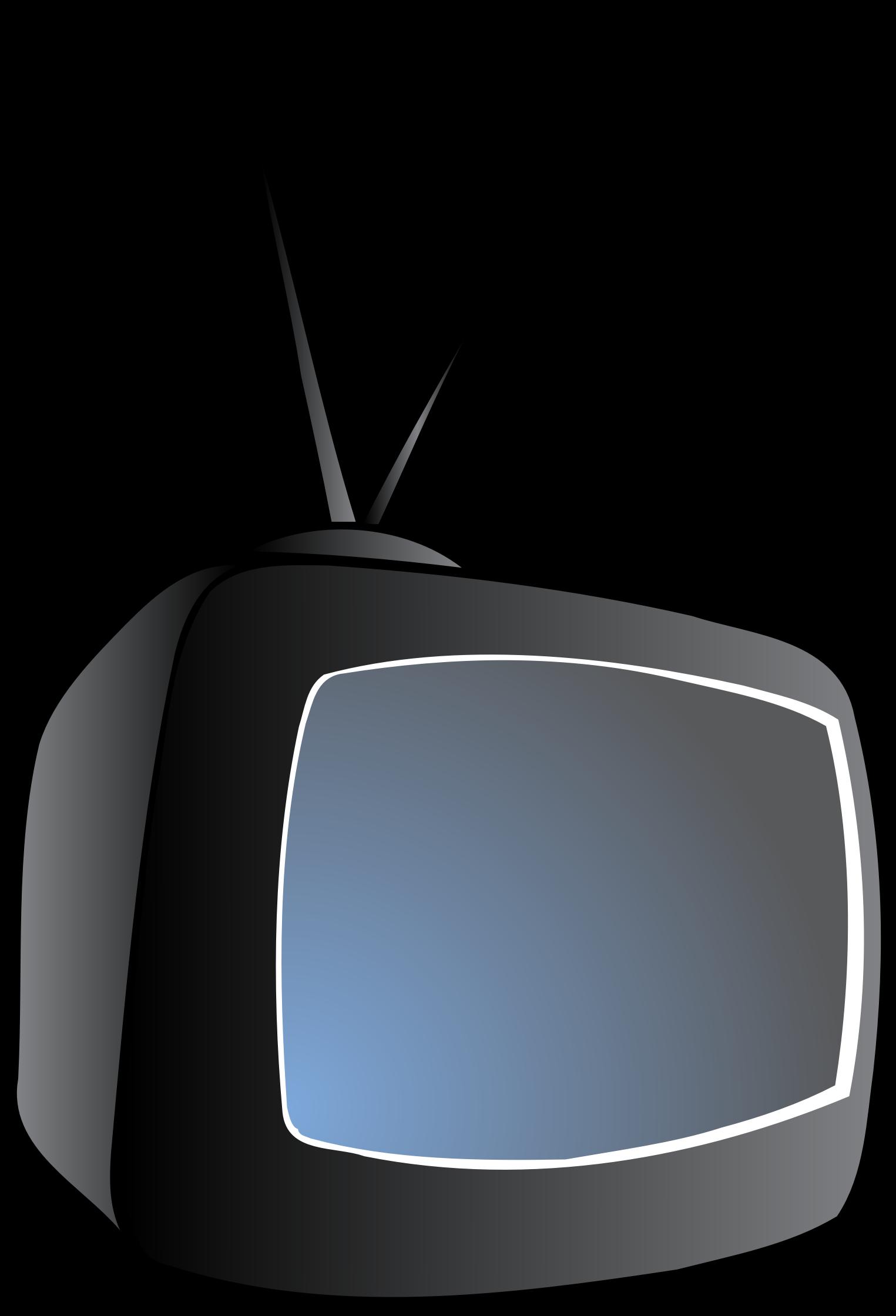 Television clipart tv set. Raseone big image png