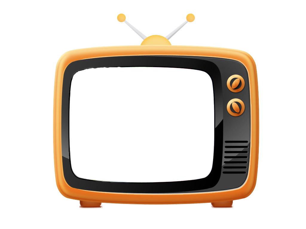 Old png image purepng. Television clipart hd tv