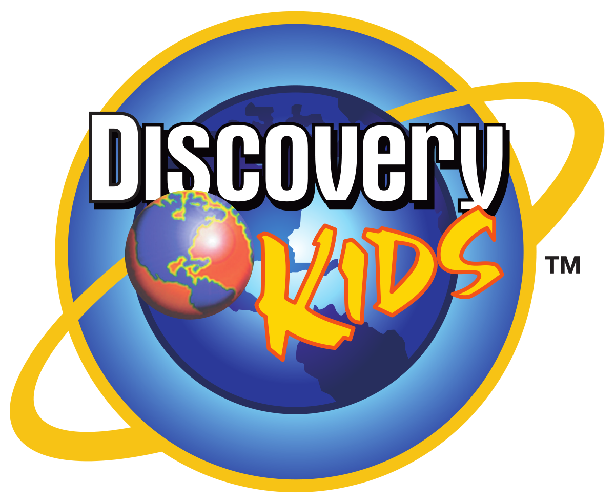 Planets clipart svg. Discovery kids uk wikipedia
