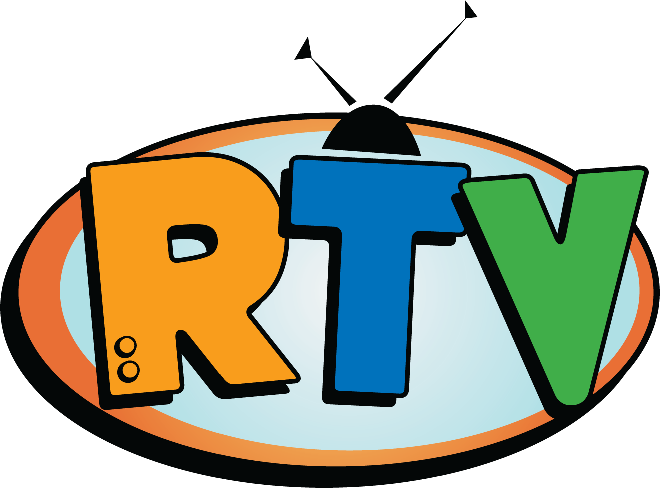 Television clipart classic tv. Wknx logopedia fandom powered