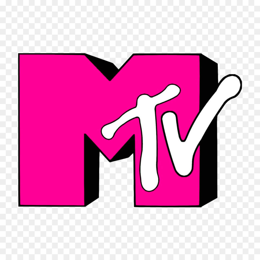 Clipart tv unplugged. Pink background television text