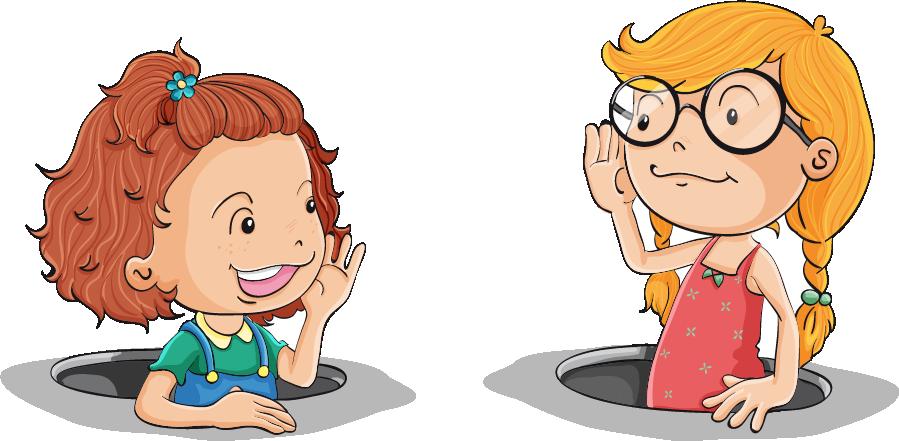 Talk Clipart Cartoon Talk Cartoon Transparent Free For Download On Webstockreview 2020