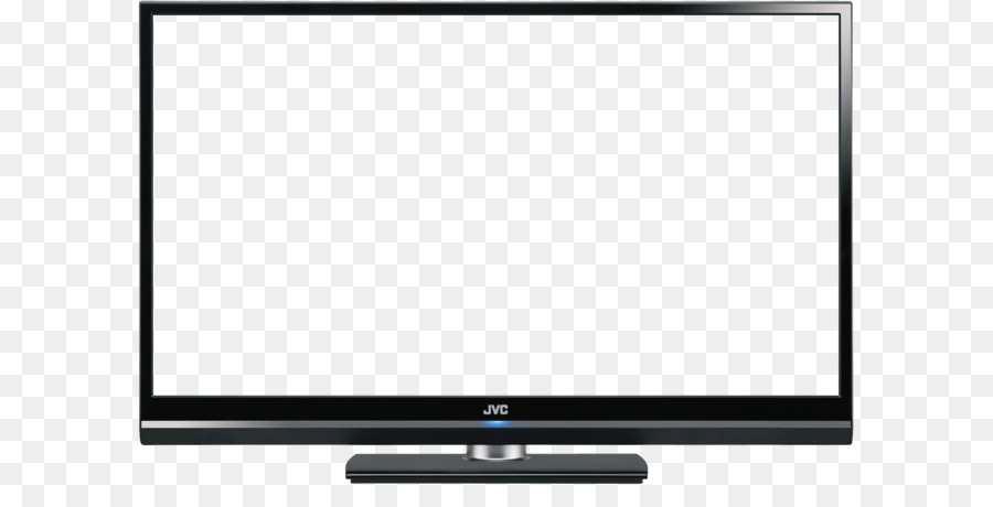 Clipart tv wall tv. Television clip art background