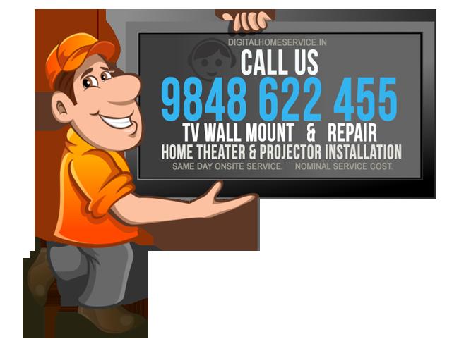 Clipart tv wall tv. Mount repair cctv installation