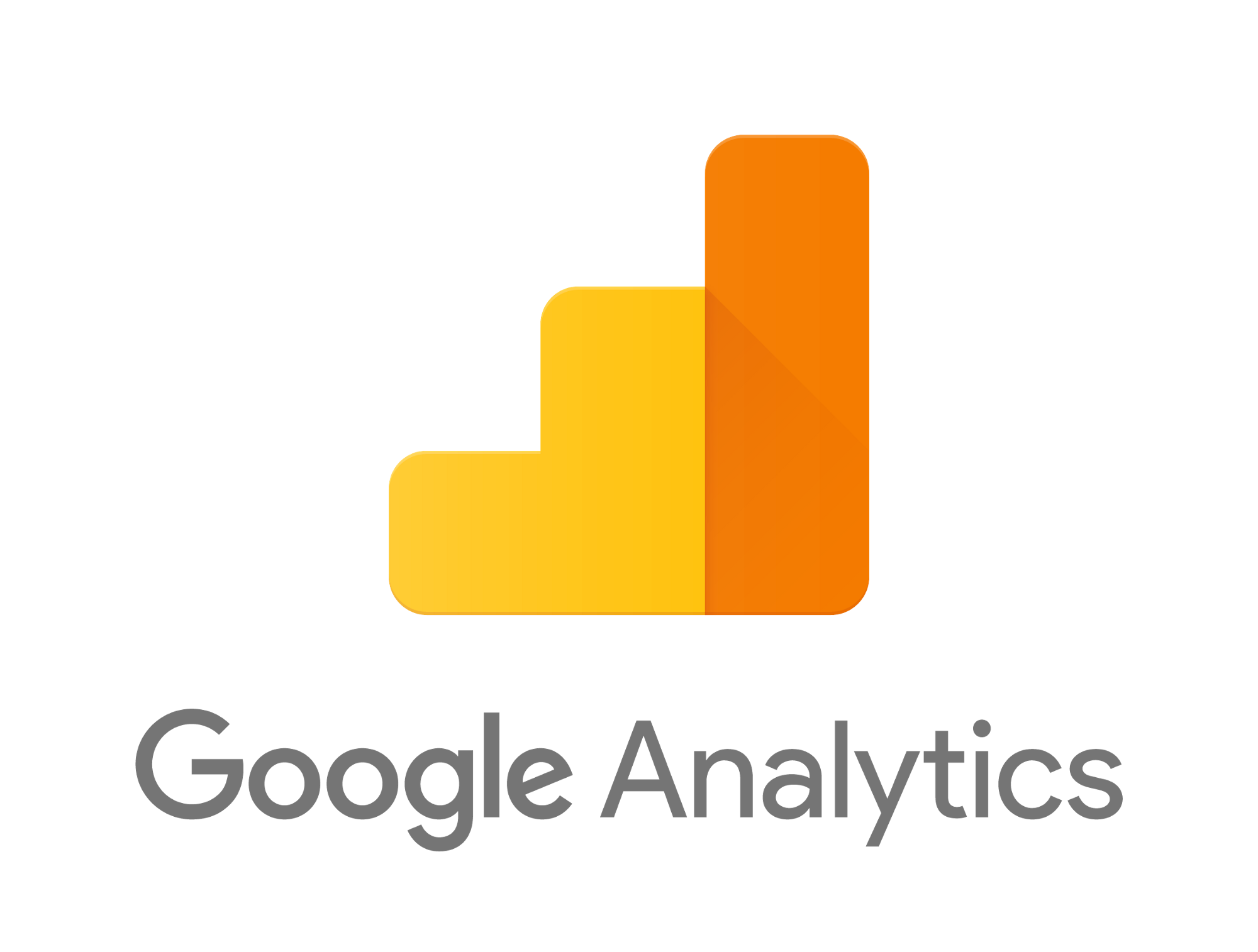 Clipart tv watch video. Grappling with google analytics