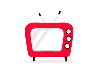Photos royalty free images. Clipart tv world television day