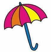 Rainy days pinterest images. Clipart umbrella