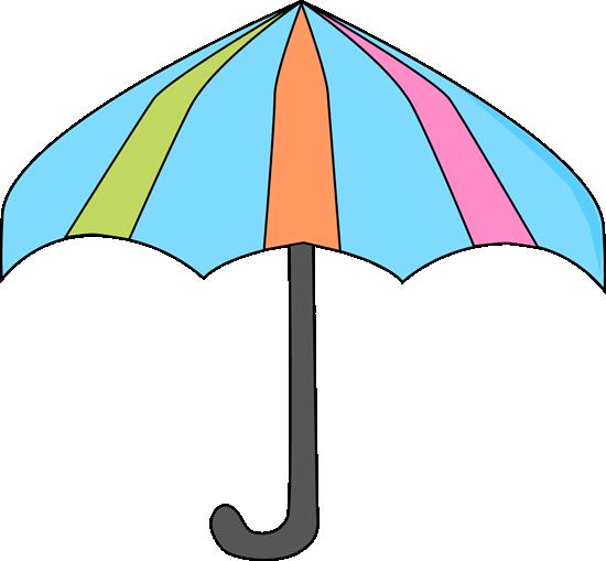 Clip art images colorful. Clipart umbrella