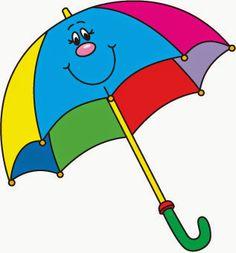 Clipart umbrella. Nice clip art images