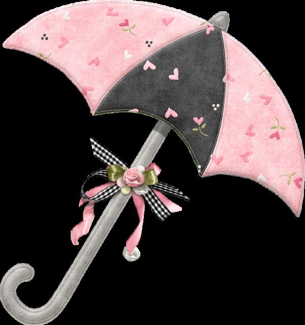 Guarda chuva pinterest design. Thunderstorm clipart buen tiempo